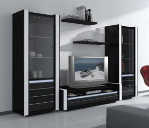 Tv-Storage-Units-Living-Room-Furniture