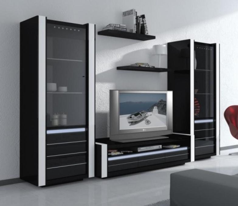 Tv living room furniture