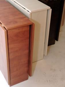 knyga-stalas-24229781