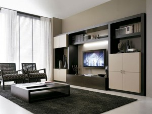 modern-new-living-room-design-showcase-furniture-04