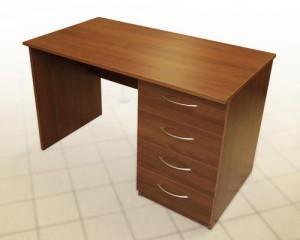 rasomasis-stalas-tikas