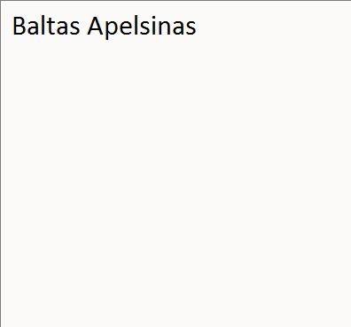 Balta_lygi_0101SM
