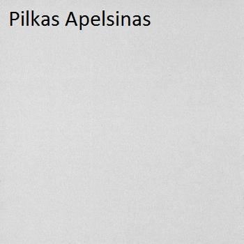 U2101-Pilkas-apelsinas