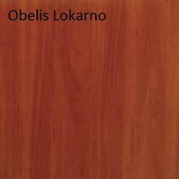 obelis lokarno